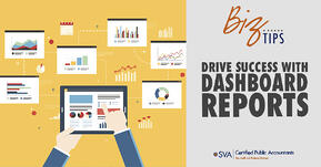 drive-success-with-dashboard-reports