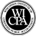 wicpa-logo-1