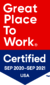 gptw_certified_badge_sep_2019_rgb_certified_daterange