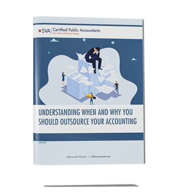 sva-certified-public-accountants-eguide-understanding-when-and-why-you-should-outsource-your-accounting