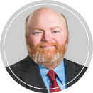 Jeffrey Collins, CPA