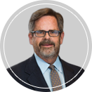 Mike Kendhammer, CPA